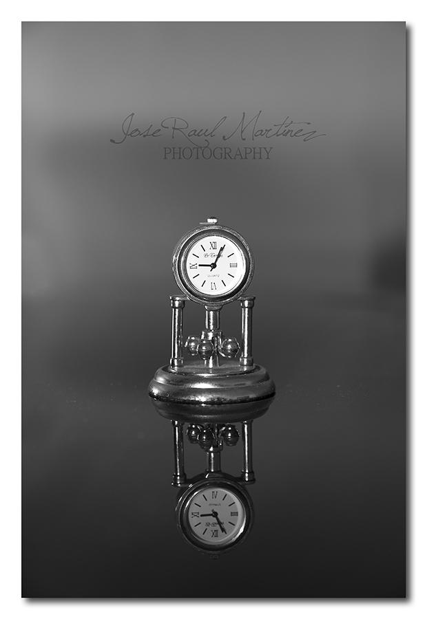 CONCURSO TEMATICO DEL MES DE  AGOSTO : Un reloj  - Página 2 Reloj11