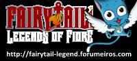 Forum gratis: Fairy Tail - Portal X-bann10