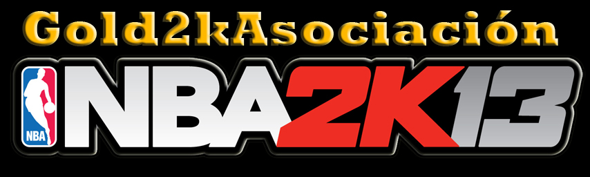 Foro gratis : gold2kasociacion - Portal Gold2k10