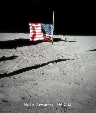 Neil Armstrong (1930-2012) - Page 9 Images10