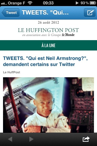 Neil Armstrong (1930-2012) - Page 9 Neilar11