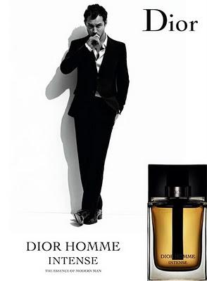Dior Homme intenses  Dior_h10