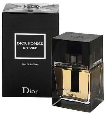 Dior Homme intenses  O_139710