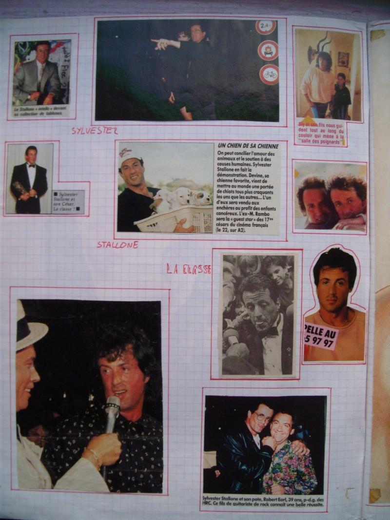 collection : ayor leo no saint - Page 2 Gedc1927