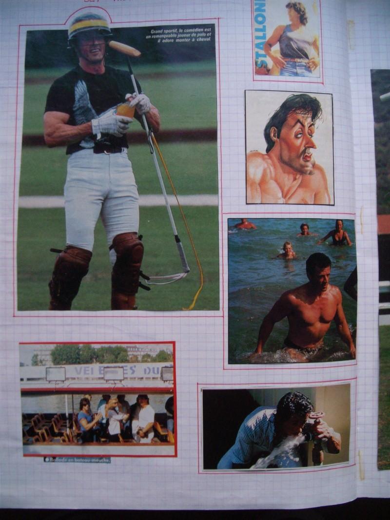 collection : ayor leo no saint - Page 2 Gedc2020