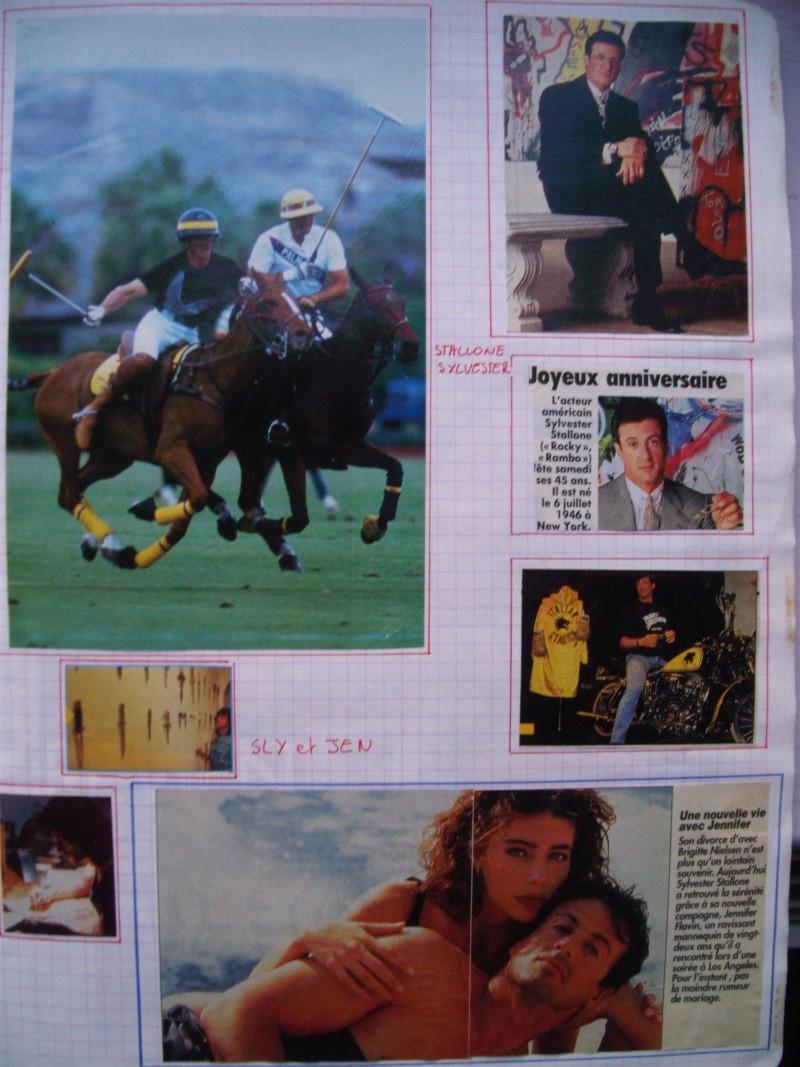 collection : ayor leo no saint - Page 2 Gedc2021