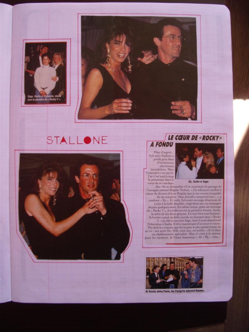 collection : ayor leo no saint - Page 2 Gedc2024