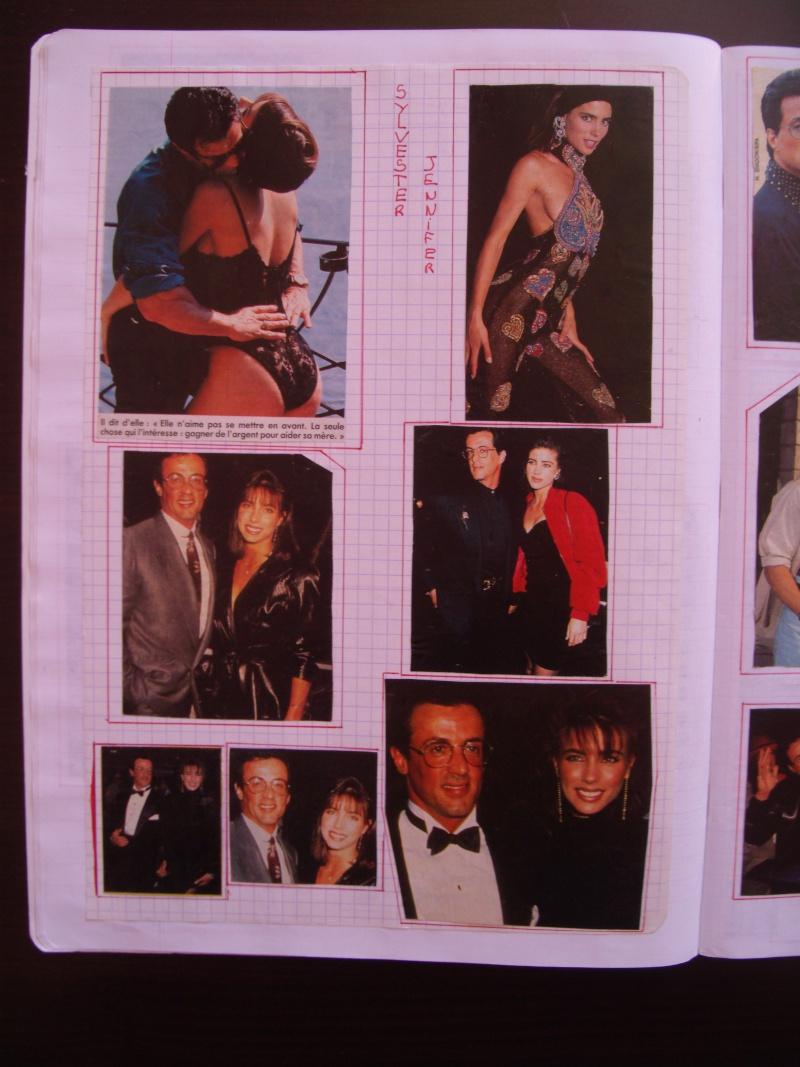 collection : ayor leo no saint - Page 2 Gedc2025
