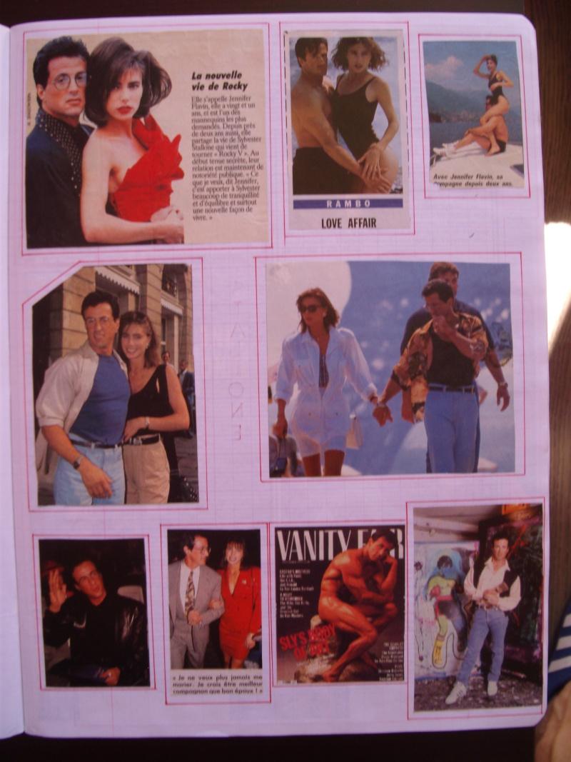 collection : ayor leo no saint - Page 3 Gedc2026