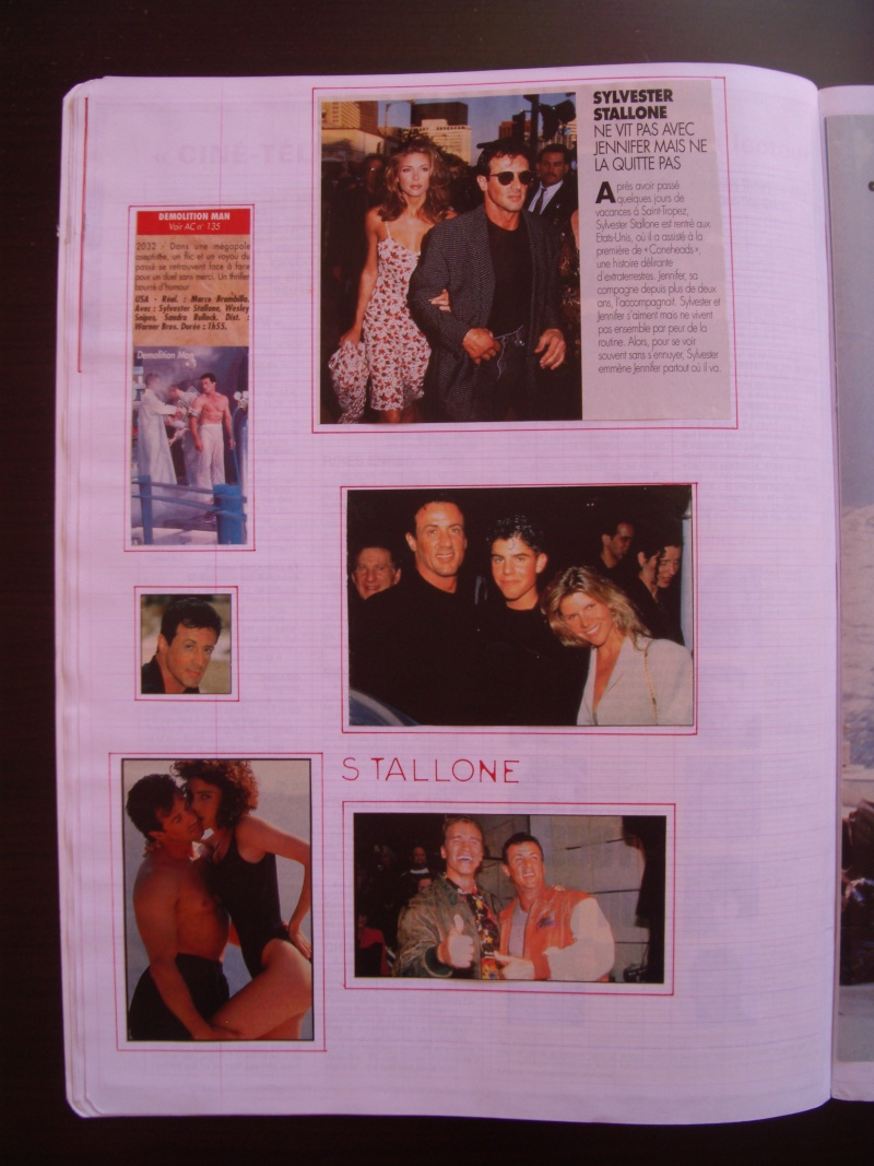 collection : ayor leo no saint - Page 3 Gedc2030