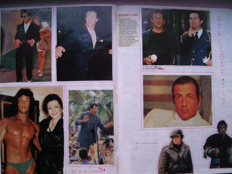 collection : ayor leo no saint - Page 3 Gedc2032