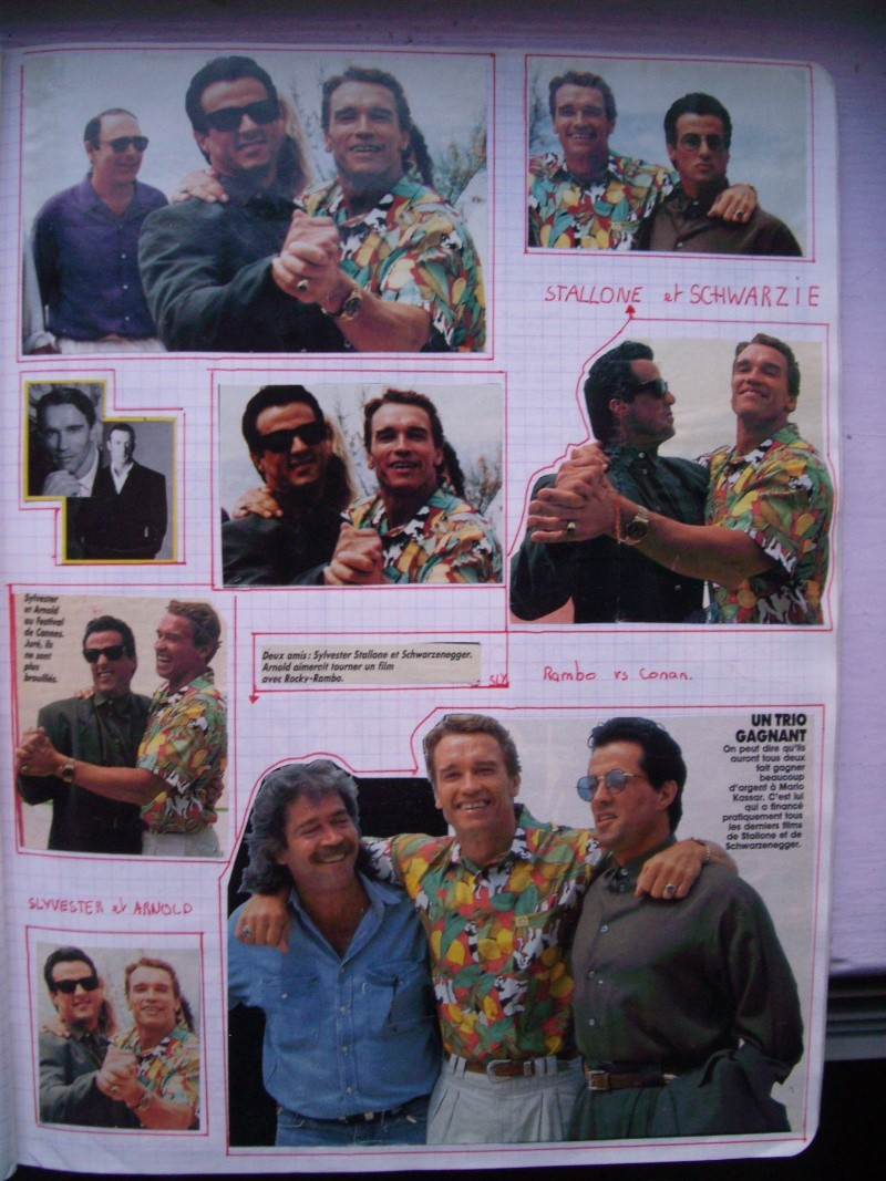collection : ayor leo no saint - Page 3 Gedc2033