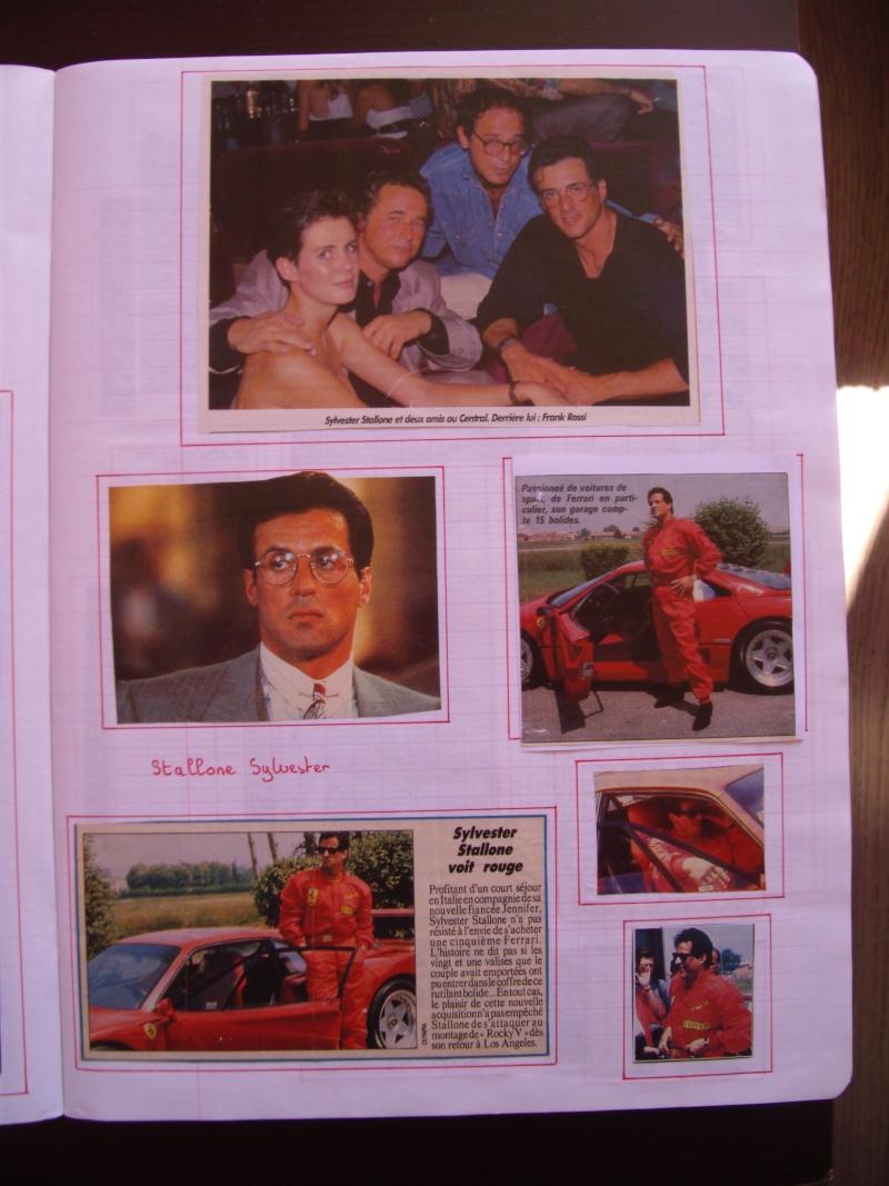 collection : ayor leo no saint - Page 3 Gedc2039