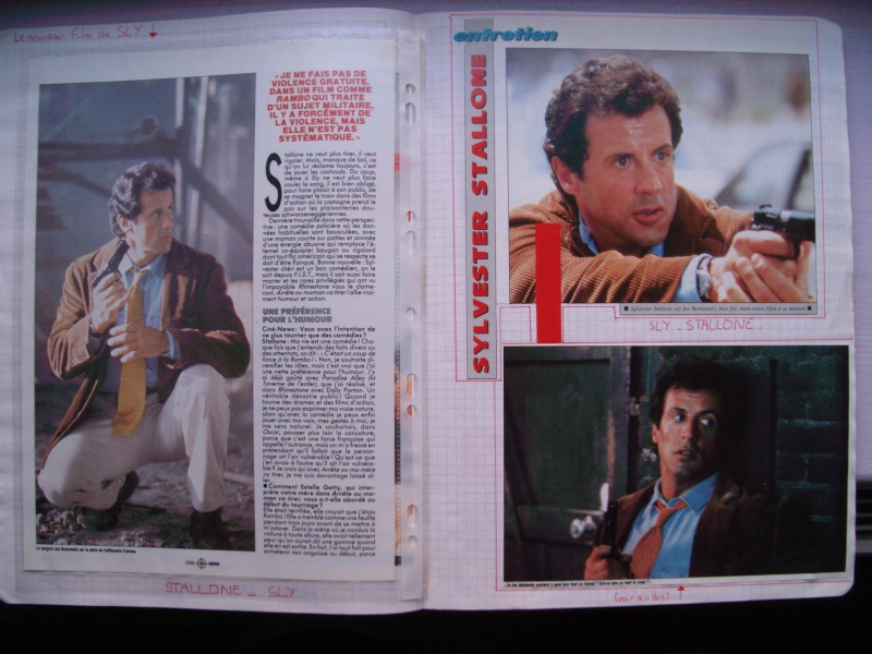 collection : ayor leo no saint - Page 4 Gedc2043