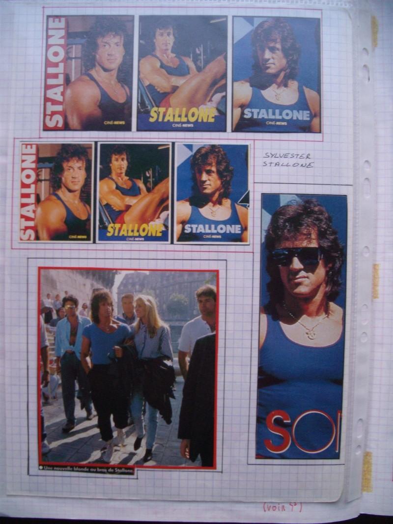 collection : ayor leo no saint - Page 4 Gedc2046
