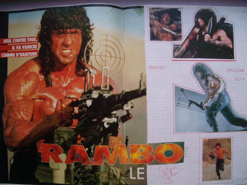 collection : ayor leo no saint - Page 4 Gedc2058