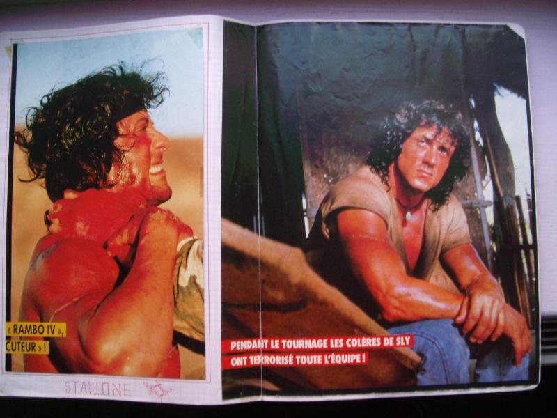 collection : ayor leo no saint - Page 4 Gedc2059