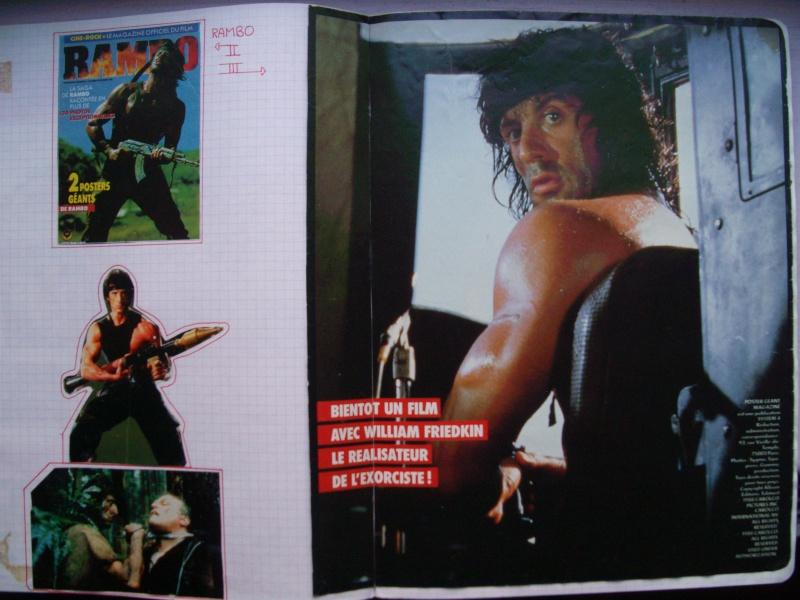 collection : ayor leo no saint - Page 4 Gedc2060