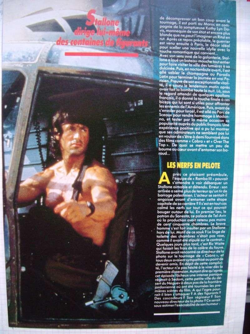 collection : ayor leo no saint - Page 4 Gedc2061