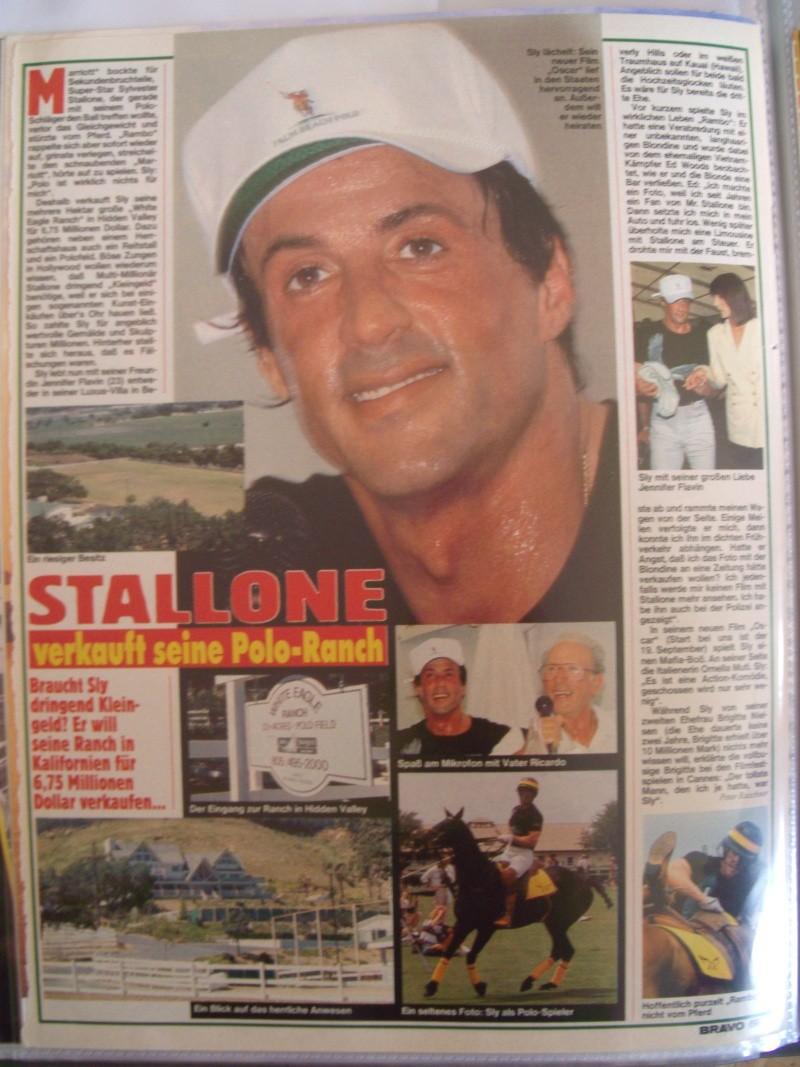 collection : ayor leo no saint - Page 12 Gedc2182