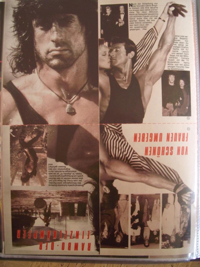 collection : ayor leo no saint - Page 12 Gedc2186
