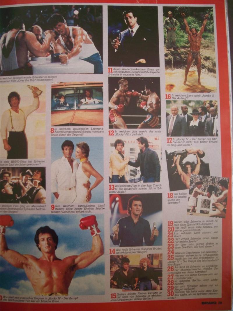 collection : ayor leo no saint - Page 12 Gedc2190