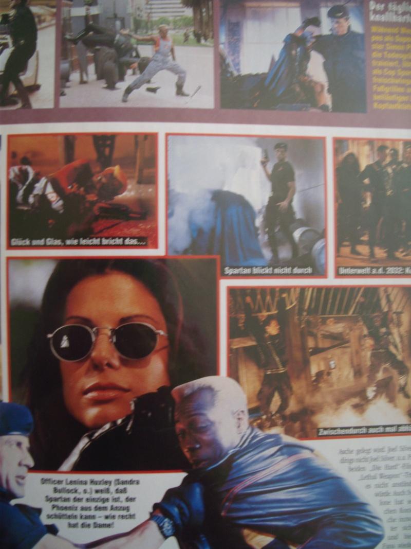 collection : ayor leo no saint - Page 12 Gedc2238