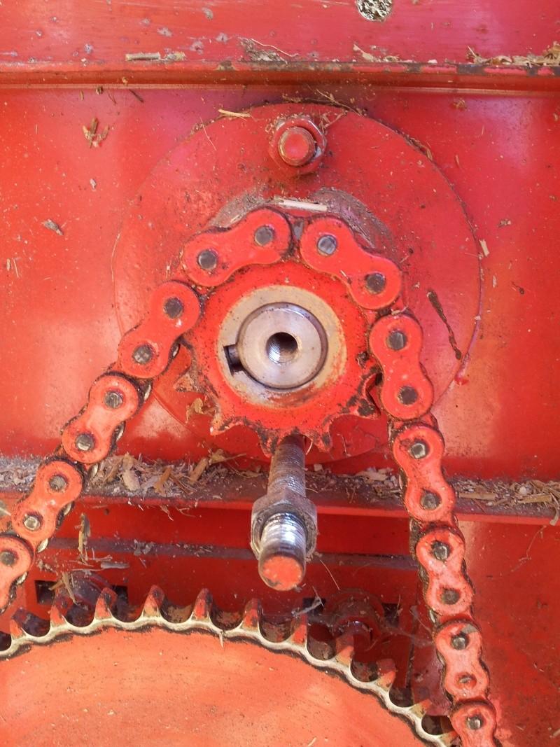 [Question] Augmentation de vitesse dessileuse maïs 2012-011