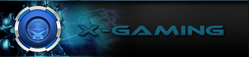 X-Gaming