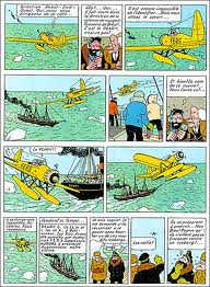 acquisition et collection RG et tintin de Jean Claude - Page 4 Talach10