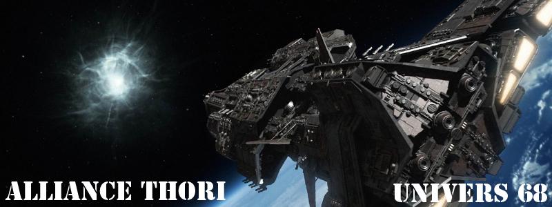 Thori Alliance