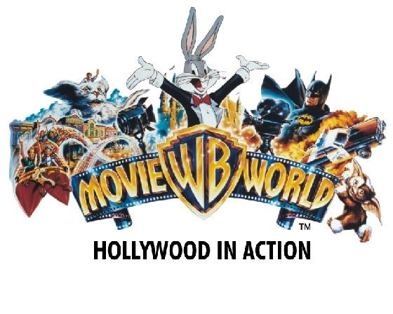 MOVIEWORLDACTION FORUM