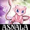 créations ASG graphiste aka ASnala  Avatar11
