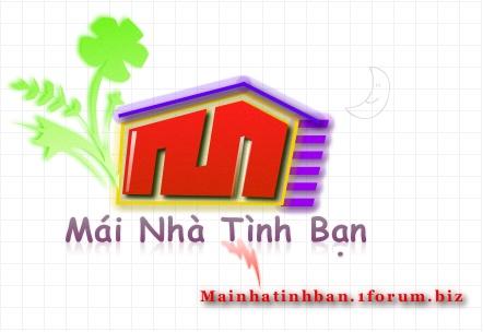 Xin Liên Kết Với Forum www.lovehoian.biz Logo_b11