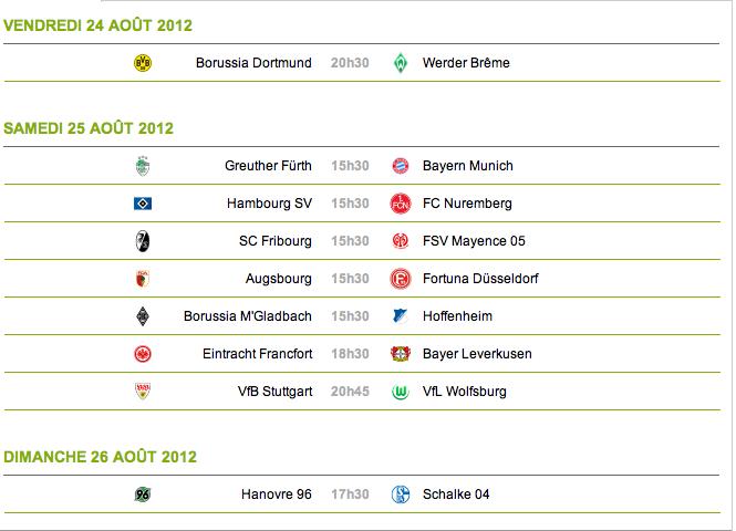 Bundesliga Captur14