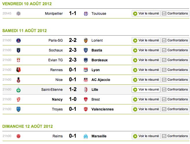Ligue 1 Captur18