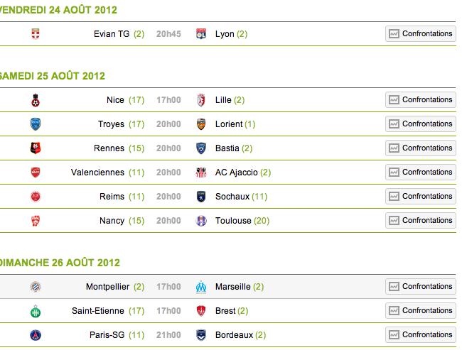 Ligue 1 Captur19