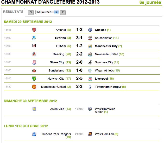 Barclays Premier League  - Page 2 Captur30