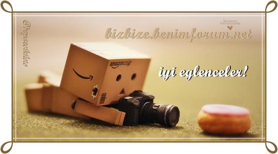 www.bizbize.benimforum.net