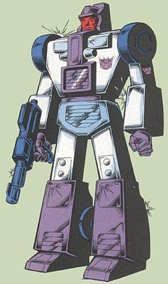 [Mini-Jeu] Qui est ce Transformers sur l'image ? - Page 6 240px-10