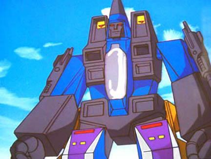 [Mini-Jeu] Qui est ce Transformers sur l'image ? - Page 2 Dirge10