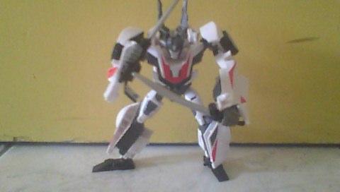 custom de Foxyte Dsc00916