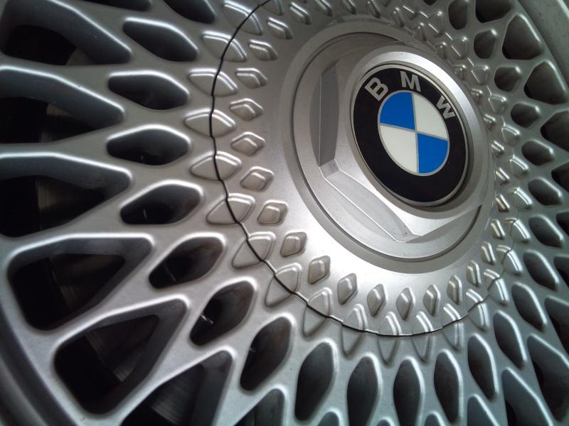PASSION-BMW-MIDI-PYRENEES - Portail 2012-020