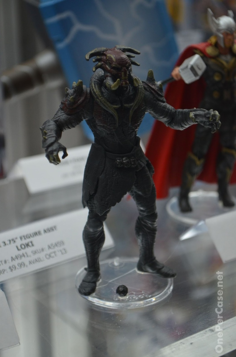 More Marvel Goodies from SDCC Kurse10