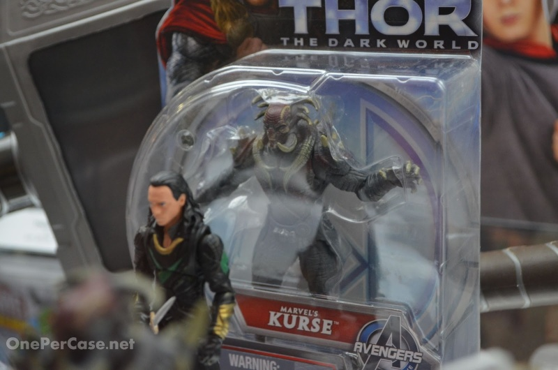 More Marvel Goodies from SDCC Kurse210