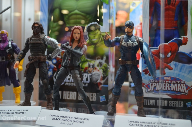 More Marvel Goodies from SDCC Ml_cap10
