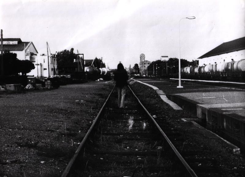 Pk 342,9 : Gare de Gaillac (81) 01011