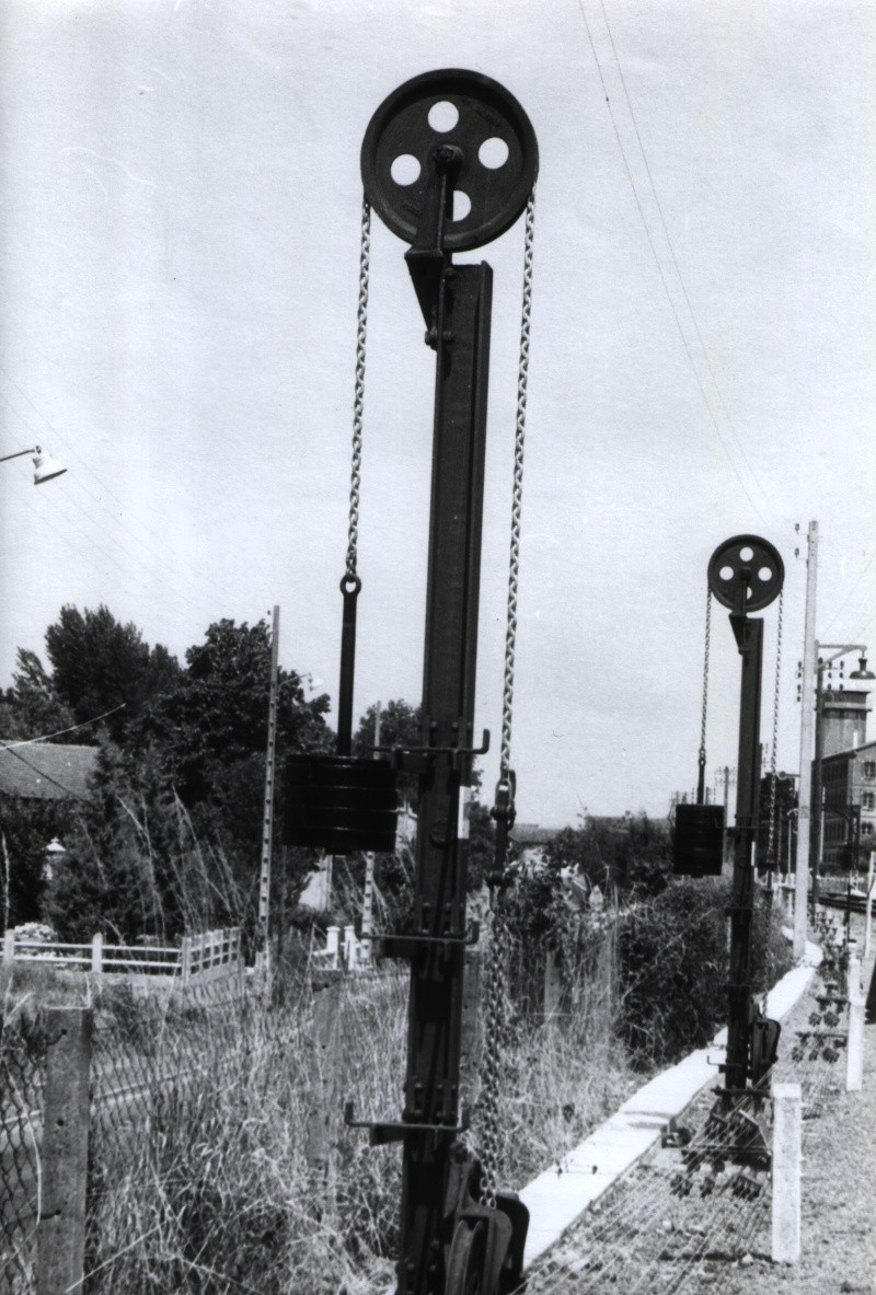 Pk 342,9 : Gare de Gaillac (81) 01411