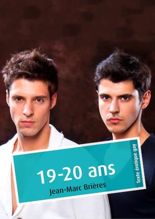 Tag 2012 sur Mix de Plaisirs 97823614