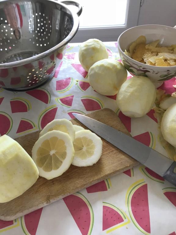 [Conservation] Citrons confits dans l'huile Img_2010